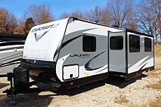 2018 Starcraft Launch for sale 300154321
