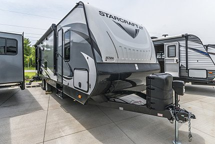 2018 Starcraft Launch for sale 300157287