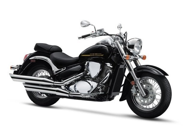 2018 suzuki cruiser motorcycles. perfect cruiser 2018 suzuki boulevard 800 for sale 200507720 with suzuki cruiser motorcycles g