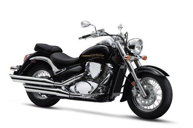 2018 suzuki cruiser motorcycles. perfect cruiser 2018 suzuki boulevard 800 for sale 200507720 with suzuki cruiser motorcycles g