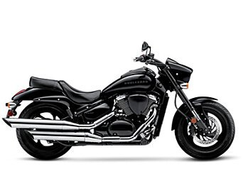 2018 Suzuki Boulevard 800 for sale 200529357