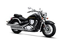 2018 Suzuki Boulevard 800 for sale 200556165