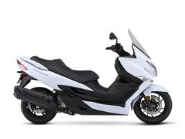 Rick Roush Honda Motorcycles >> Suzuki Burgman 400 Motorcycles for Sale - Motorcycles on Autotrader