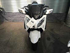 2018 Suzuki Burgman 650 for sale 200578288