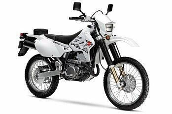 2018 Suzuki DR-Z400 for sale 200484948