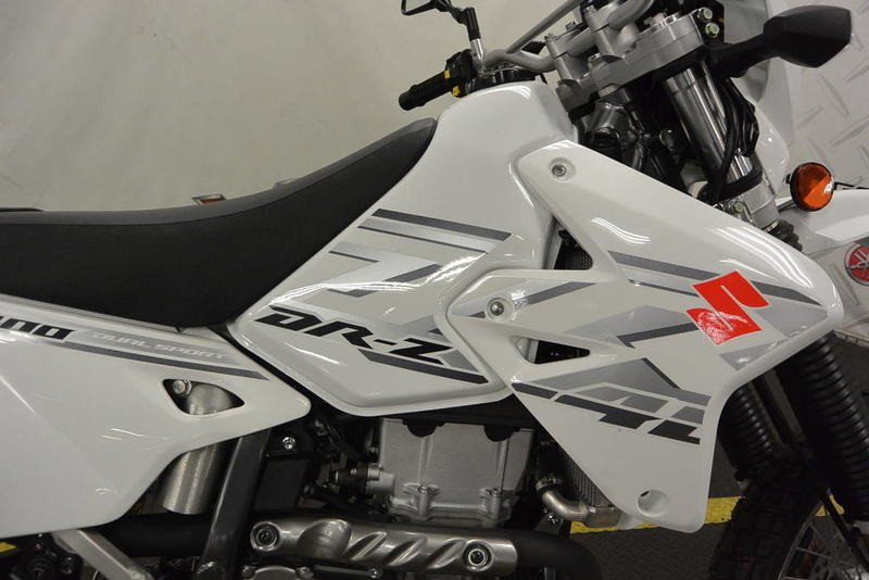 2018 suzuki supermoto. unique 2018 2018 suzuki drz400 for sale 200487018 on suzuki supermoto
