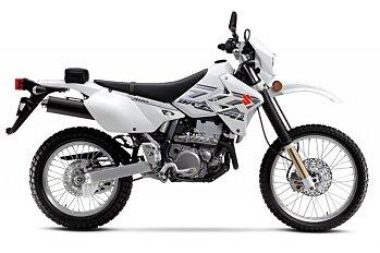 2018 Suzuki DR-Z400 for sale 200535615