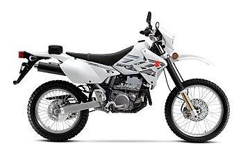 2018 Suzuki DR-Z400S for sale 200589330