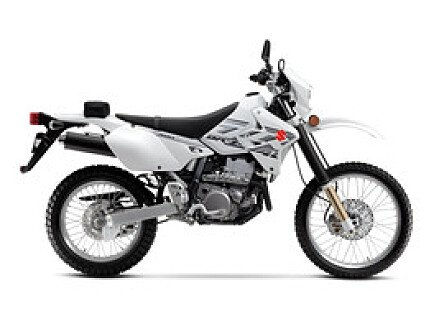 2018 Suzuki DR-Z400S for sale 200589329