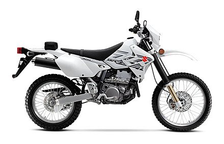 2018 Suzuki DR-Z400S for sale 200589330