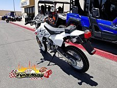 2018 Suzuki DR-Z400S for sale 200591013