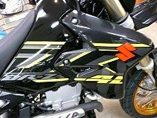 2018 Suzuki DR-Z400SM for sale 200630958