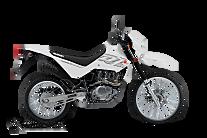 2018 Suzuki DR200S for sale 200477083