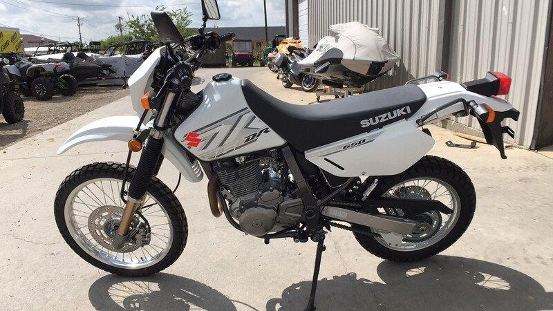 2018 suzuki dr650se. simple dr650se 2018 suzuki dr650se for sale 200488104 in suzuki dr650se r