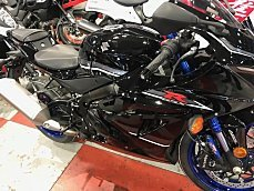 2018 Suzuki GSX-R1000R for sale 200615841