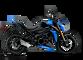 2018 Suzuki GSX-S1000 for sale 200476835