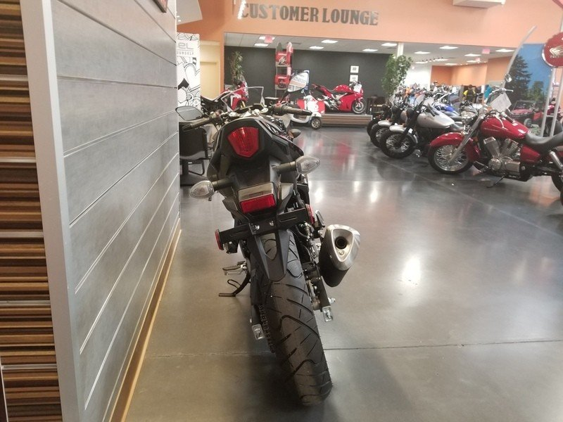 2018 suzuki cruiser. interesting 2018 2018 suzuki gsx250r for sale 200460515 on suzuki cruiser
