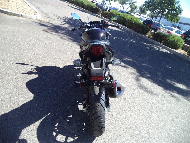 2018 suzuki cruiser motorcycles. exellent cruiser 2018 suzuki gsx250r for sale 200460729 and suzuki cruiser motorcycles