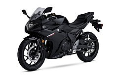 2018 Suzuki GSX250R for sale 200471169