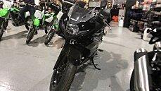 2018 Suzuki GSX250R for sale 200476234