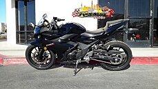 2018 Suzuki GSX250R for sale 200507349