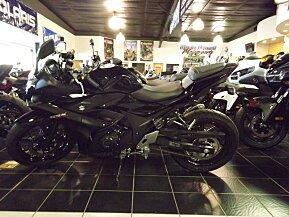 2018 Suzuki GSX250R for sale 200524208