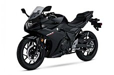 2018 Suzuki GSX250R for sale 200526776