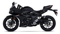 2018 Suzuki GSX250R for sale 200556261