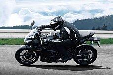 2018 Suzuki GSX250R for sale 200576175