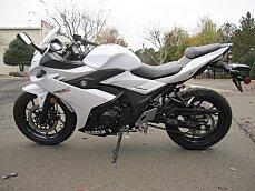 2018 Suzuki GSX250R for sale 200653503