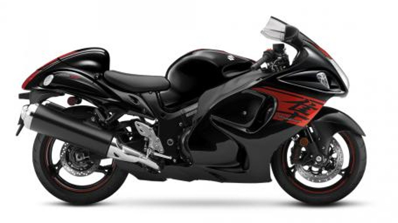 2018 suzuki hayabusa for sale near powhatan virginia. Black Bedroom Furniture Sets. Home Design Ideas