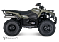 2018 Suzuki KingQuad 400 for sale 200478374