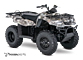 2018 Suzuki KingQuad 400 for sale 200478390