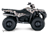2018 Suzuki KingQuad 500 for sale 200478379