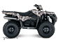 2018 Suzuki KingQuad 750 for sale 200478381