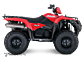 2018 Suzuki KingQuad 750 for sale 200478396