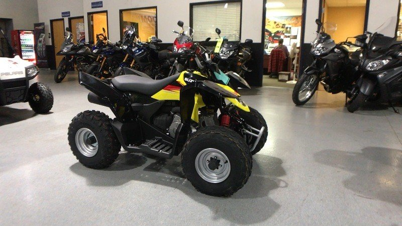 2018 suzuki 450 for sale. perfect 450 2018 suzuki quadsport z90 for sale 200494245 throughout suzuki 450