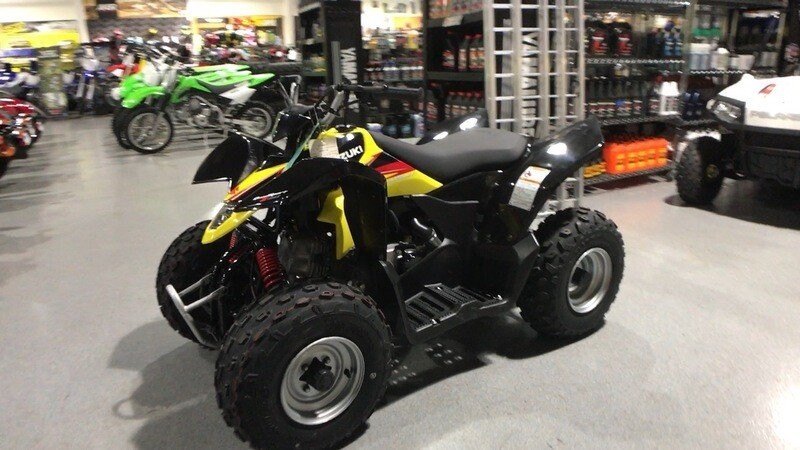2018 suzuki quadsport. interesting suzuki 2018 suzuki quadsport z90 for sale 200494246  on suzuki quadsport 8