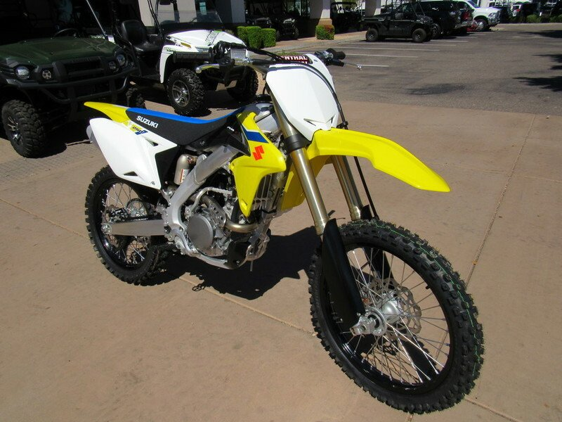 2018 suzuki 400. delighful 400 2018 suzuki rmz250 for sale 200485929 and suzuki 400