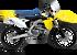 2018 Suzuki RMX450Z for sale 200478399