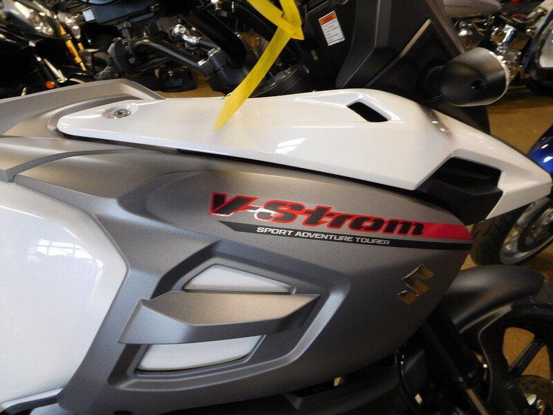 2018 suzuki vstrom. fine vstrom 2018 suzuki vstrom 1000 for sale 200438040 with suzuki vstrom