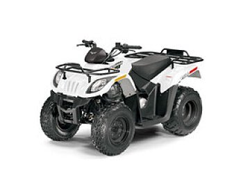 2018 Textron Off Road Alterra 150 for sale 200539500