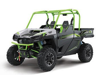 2018 Textron Off Road Havoc X for sale 200526424