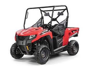 2018 Textron Off Road Prowler 500 for sale 200538958