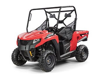 2018 Textron Off Road Prowler 500 for sale 200542753