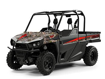 2018 Textron Off Road Stampede for sale 200529324