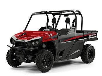2018 Textron Off Road Stampede for sale 200529420