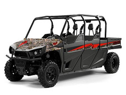 2018 Textron Off Road Stampede for sale 200504514