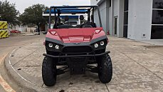2018 Textron Off Road Stampede for sale 200530807