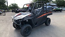 2018 Textron Off Road Stampede for sale 200539504